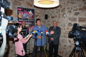 05-03-13 Rp presentacio Clotxa 2013 1