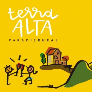 1356713040_Terra-alta-turisme-tarjeta-targeta-infovi-infovino-enoguia