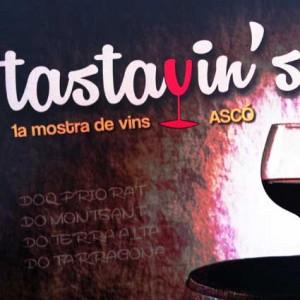 1367761766_tastavins-asco-priorat-montsant-terra-alta-tarragona-infovi-infovino-enoguia