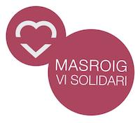 MasroigViSolidariSM