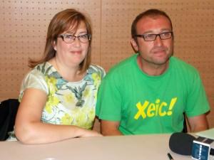 RdP renúncia Bernat Pellisa 13 juny_4
