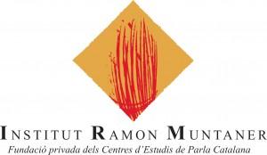 logo IRMU