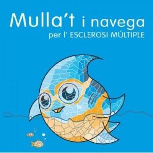 mulla__t_2013