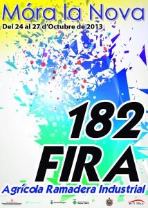 cartell fira_2013.jpg