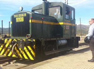 DSC_0780-1