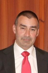 Marc Mur