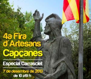 4a_fira_dartesans_capcanes_reusdigital