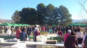 Festa Clotxa_1