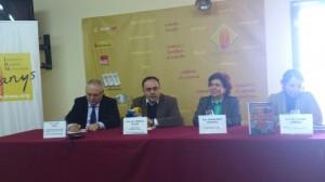 Presentació Els Jocs en la història IRMU 30-1-2014