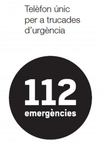 emergencies-telefon-112