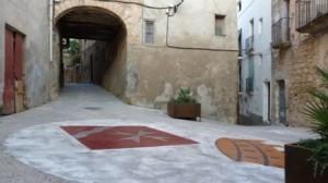 carrer Portal JULIOL 2014