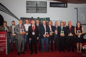 1-web-Premis-Cambra-2014-1