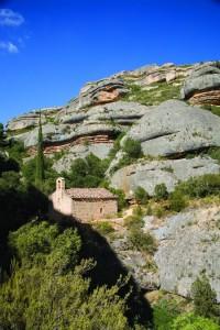 Parc-Natural-de-la-Serra-de-Montsant