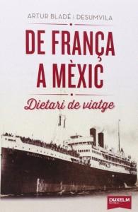 franca-mexic-dietari-viatge-artur-blade-dux-editorial