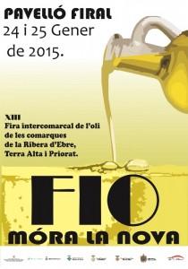 Fira-de-lOli-2015