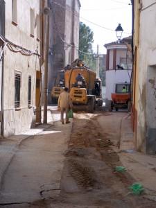obres carrer Prim_1