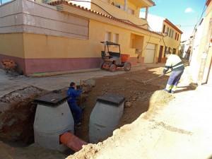 obres carrer Prim_2