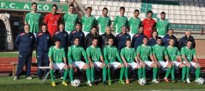 Fotografia-oficial-del-primer-equip