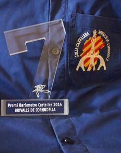 Premi-Barometre-Casteller-2015