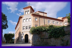 col·legi santa teresa