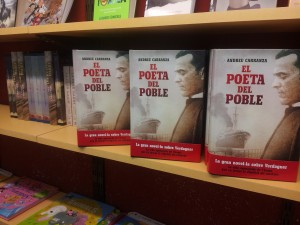 poeta del poble