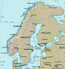 220px-Scandinavia
