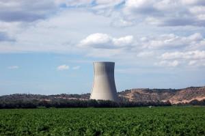 Central_Nuclear_d'Ascó_(Tarragona,_Catalunya)