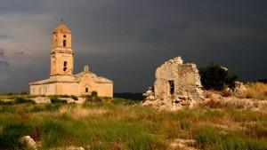 Restos-Corbera-Guerra-Civil-COMEBE_EDIIMA20150122_0672_13