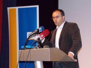 presentació candidat Ferran Bladé_2