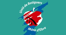 1420_Logo