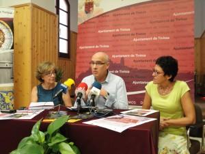 30-07-15 Rp presentacio nits Baranova 2015