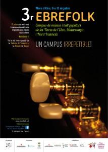 CARTELL-EBREFOLK-2015-pr2
