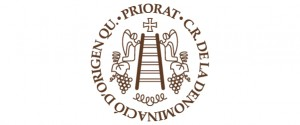DOQ-Priorat-viticultors-del-priorat
