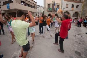 FOTO: Diari de Tarragona