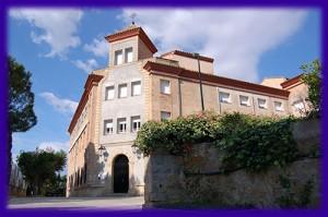 col·legi-santa-teresa