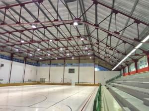 Pavelló-municipal-de-Riba-roja-dEbre-3