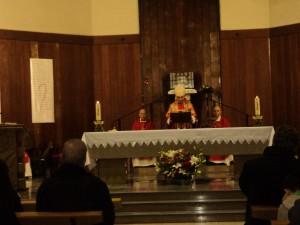 02-03-Sant-Blai