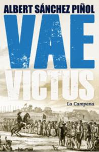 Vae-Victus_ARAIMA20151117_0168_18