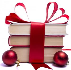 llibres nadal