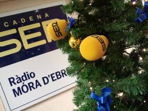 nadal ràdio