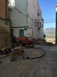 2016_01 obres carrer sequer
