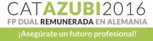 catzubi  2016