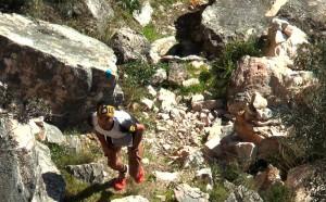 150222-Curses-per-Muntanya-La-Cameta-Coixa-Zaid