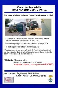 cartells-concurso-0011