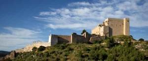 Castillo_de_Miravet