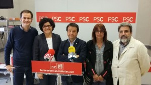 PSC_ebre