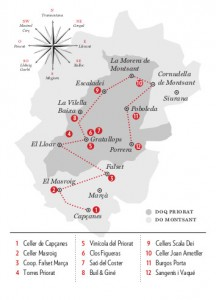 priorat_terroir_cellers