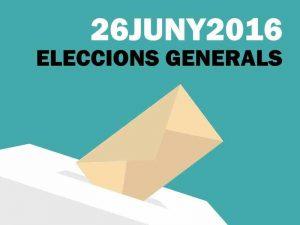 EleccionsGenerals26J