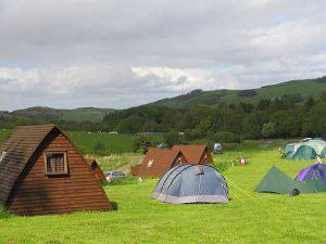 campings-en-escocia