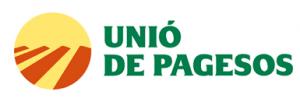 Unió de pagesos